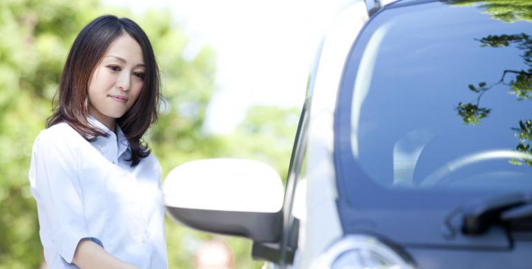 Cuánto Vale Alquilar Un Carro En Colombia Carroya Noticias