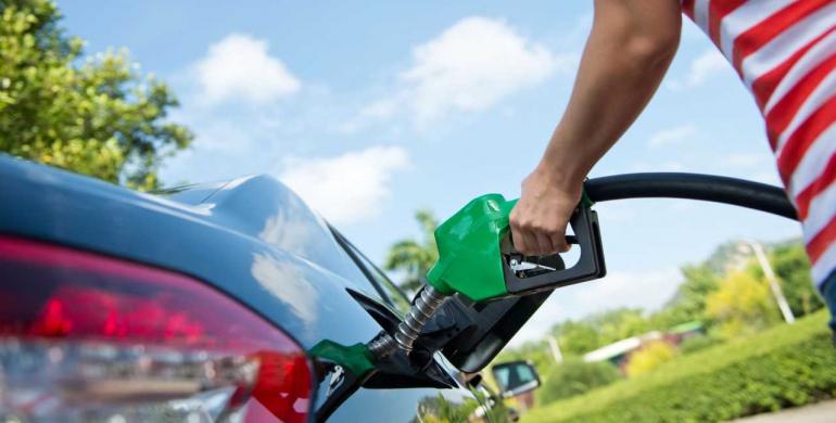 Pastillas para ahorrar gasolina ¿funcionan?