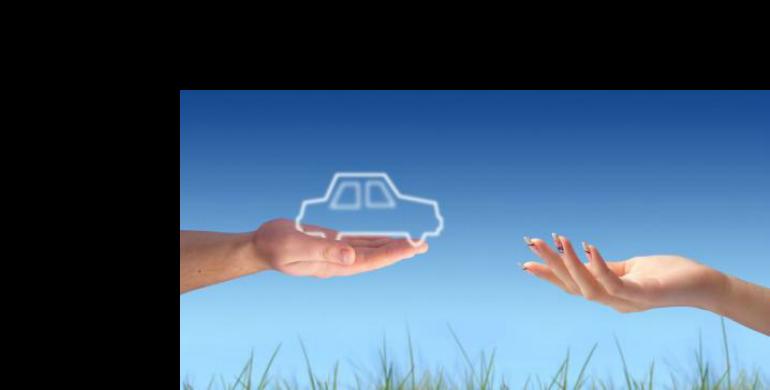 Carros usados ahora más baratos