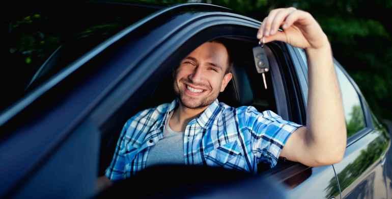 Todo lo que debes saber sobre ranting de vehículos