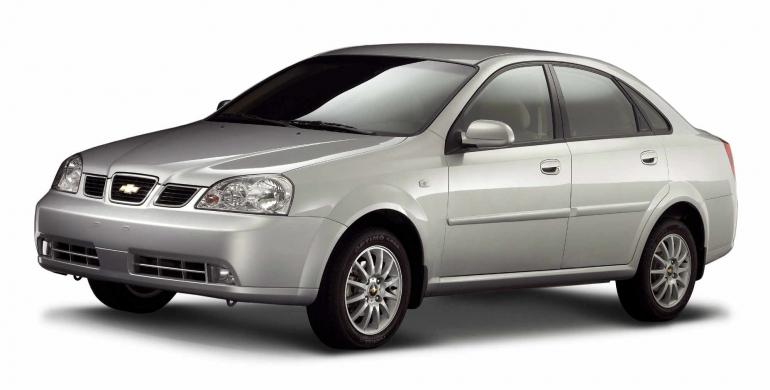 Chevrolet Optra 1 8 Fortalezas Y Debilidades