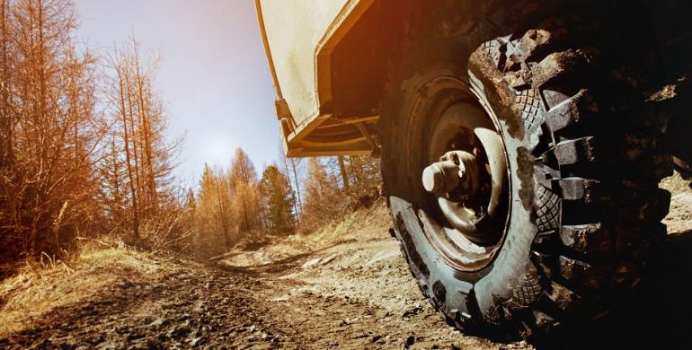Mitos comunes sobre las camionetas