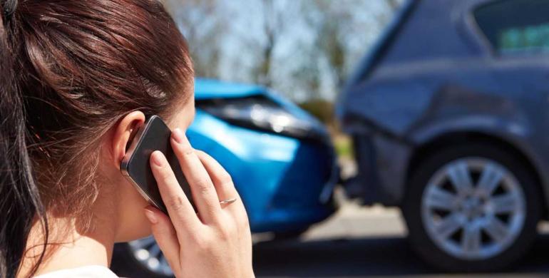 ¿Qué es un seguro contra todo riesgo?