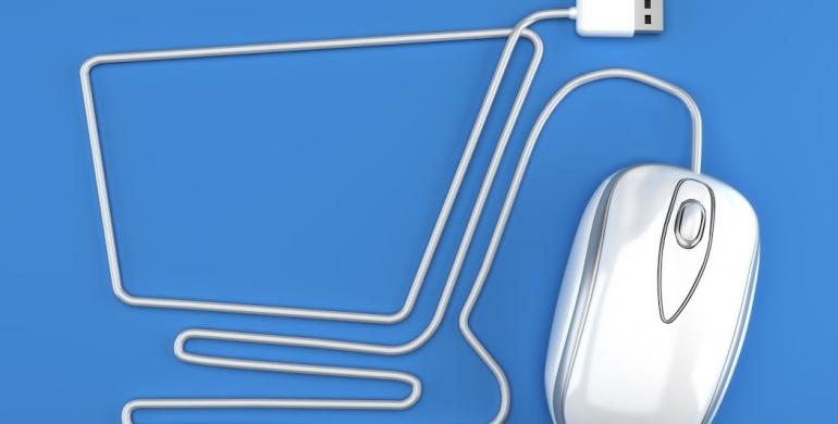 Conozca aquí cuáles son los beneficios de contratar un seguro vía internet