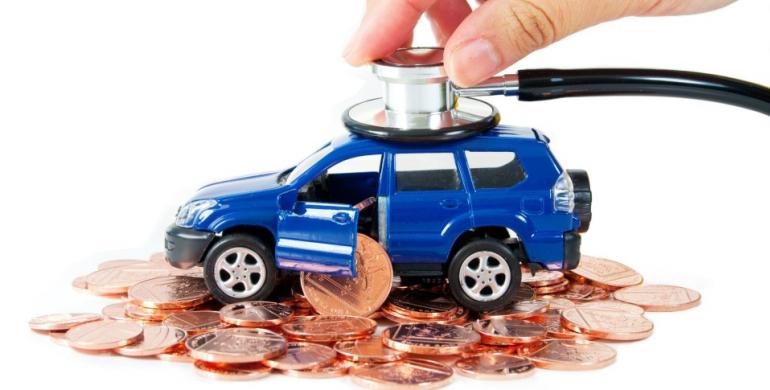 Aproveche al máximo su dinero al invertir en su seguro.