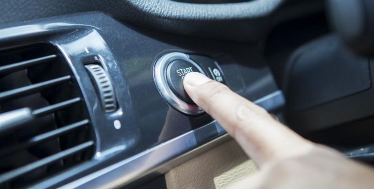 Sistemas de seguridad para vehículos
