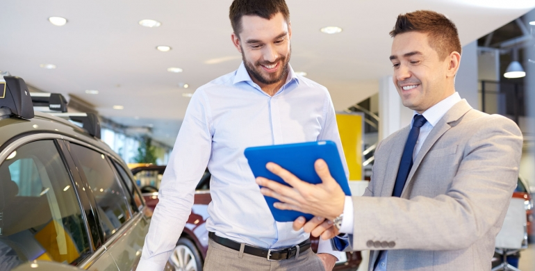 Los carros más buscados por los colombianos en 2015
