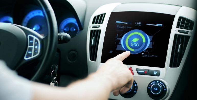 Consejos para una conducción ecológica