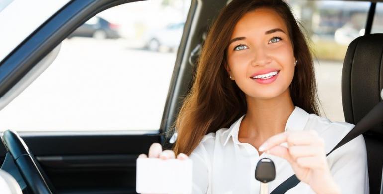 Consultar licencia de conducción en Colombia