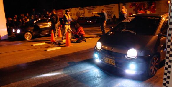 Todo sobre la Noche de Piques Legales en Bogotá