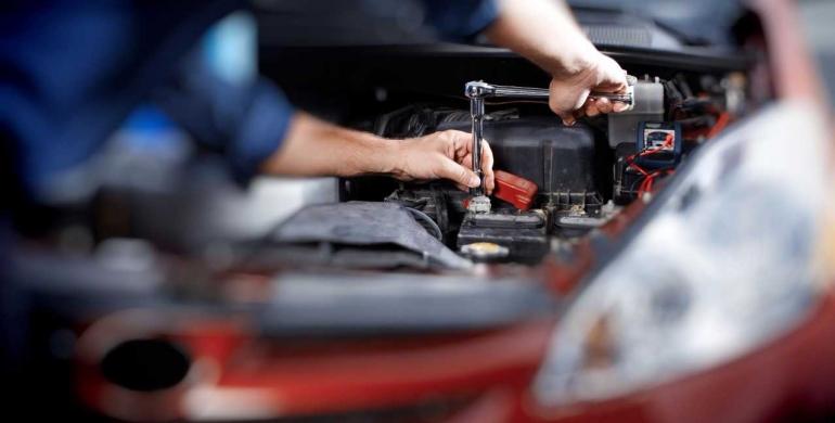 Claves para identificar un taller mecánico de confianza