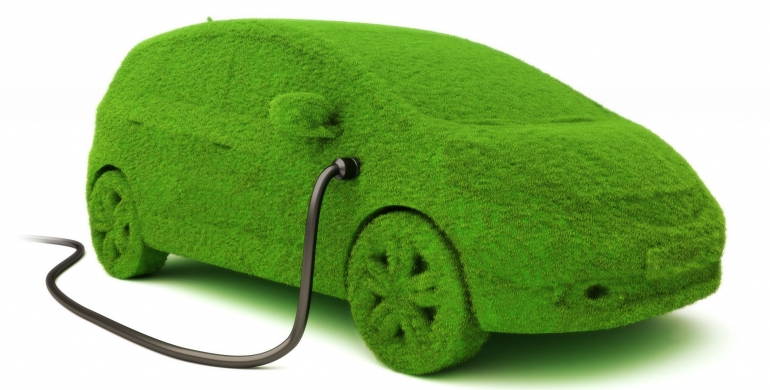 ¿Interesado en un carro eléctrico? Sepa qué debe tener en cuenta