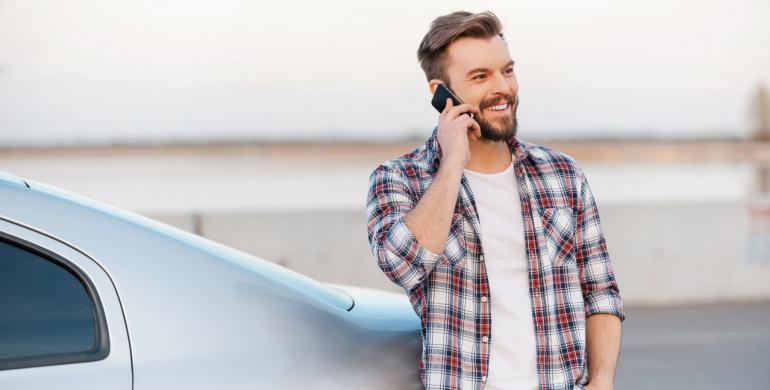 ¿Cómo vender un vehículo usado rápidamente?