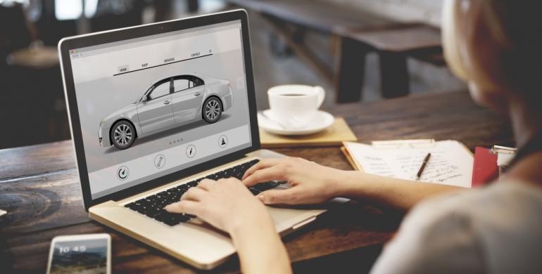 Las mejores herramientas para comprar vehículo