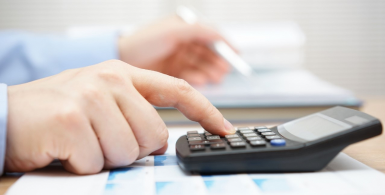 Maneras prácticas de calcular un crédito para vehículo