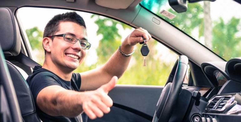 Leasing para vehículo, una interesante alternativa de compra