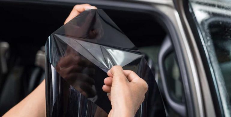 Datos claves sobre los vidrios polarizados