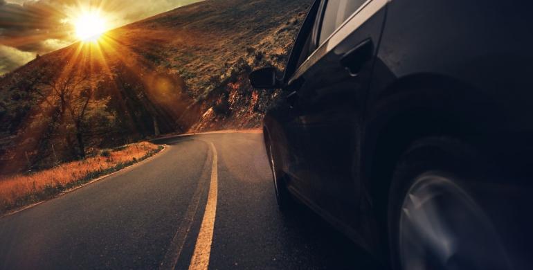 Autoferia de Camperos y Camionetas