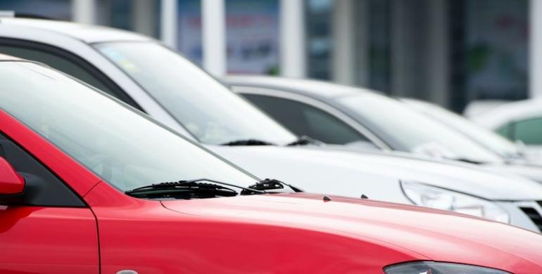 Pagar impuesto de carros y motos