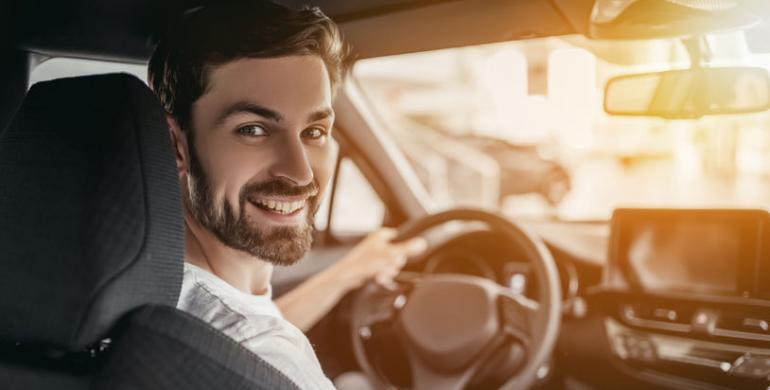 Glosario de términos automotrices