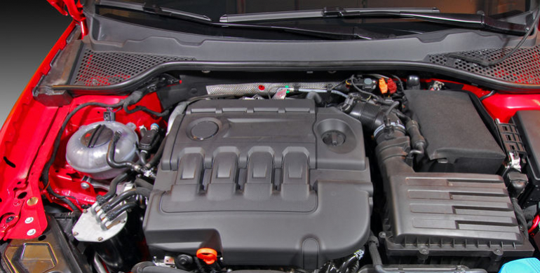Mantenimiento del motor ¿Cómo hacerlo?