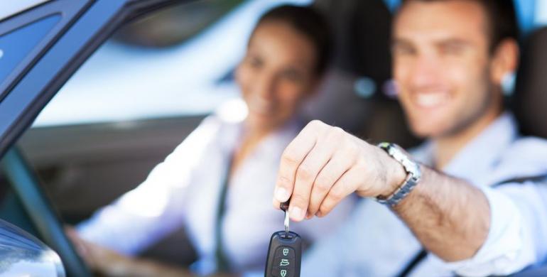 Cómo destacar tu vehículo para venderlo rápidamente