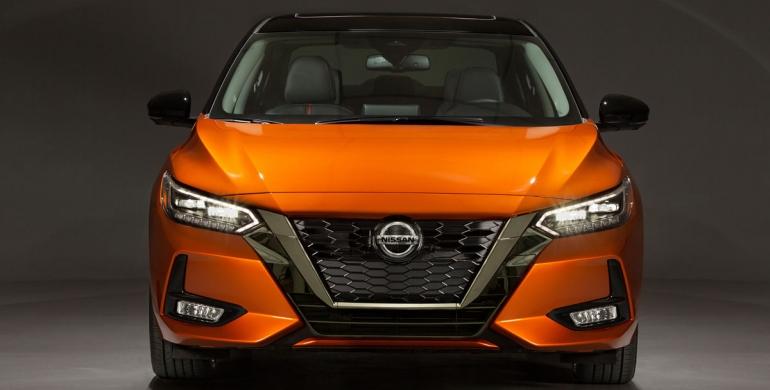 Fotos: Cortesía Nissan