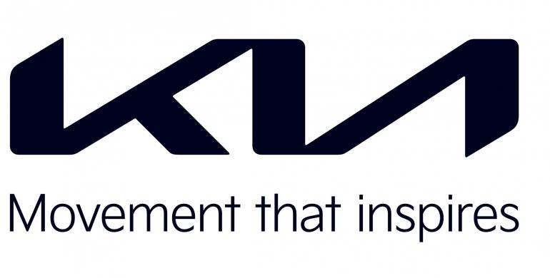 El nuevo eslogan de marca dice: