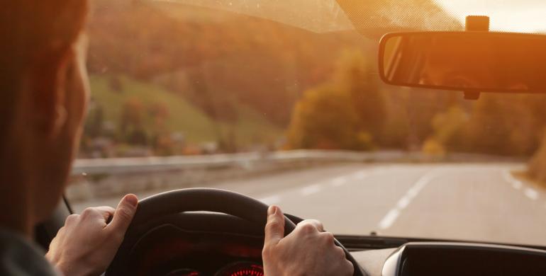 5 cosas que debes saber antes de polarizar los vidrios de tu vehículo