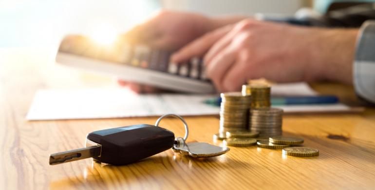 La reforma tributaria, un nuevo agujero en el bolsillo del consumidor de carros