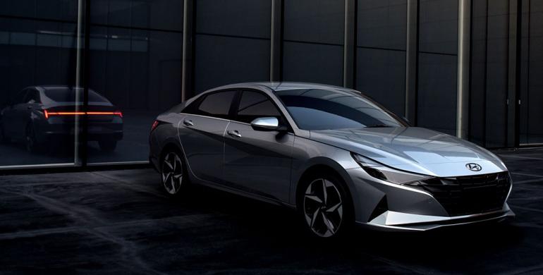 Hyundai se 'refuerza' para aumentar sus ventas en Colombia