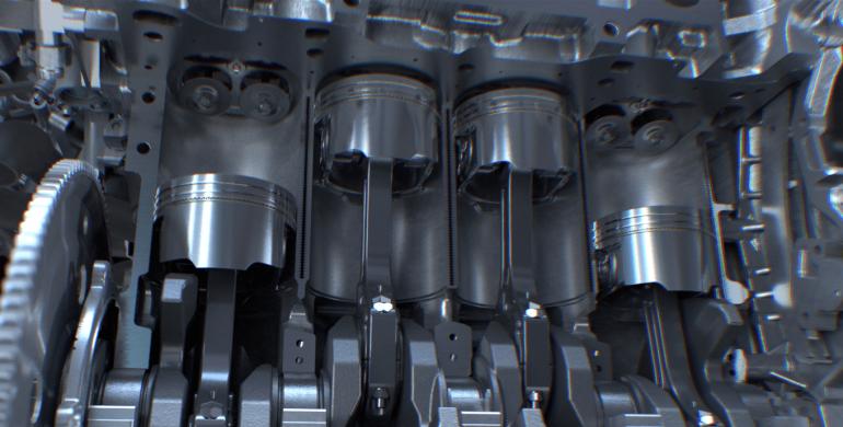 ¿Cuál es la diferencia entre torque y potencia en un carro?