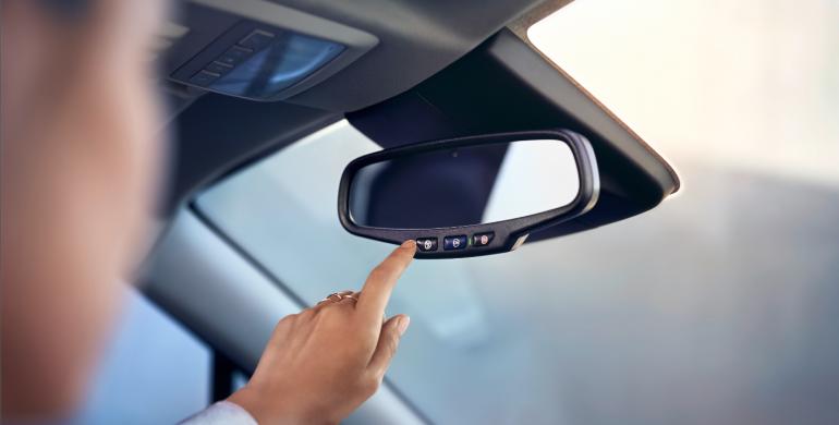 OnStar, un servicio que vela por la seguridad de conductores y vehículos