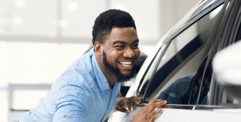 ¡Consejos útiles para asegurar que estás comprando el carro indicado!