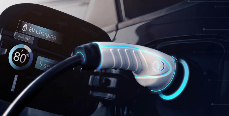 Los vehículos eléctricos pagarán 30 % menos en la revisión técnico-mecánica