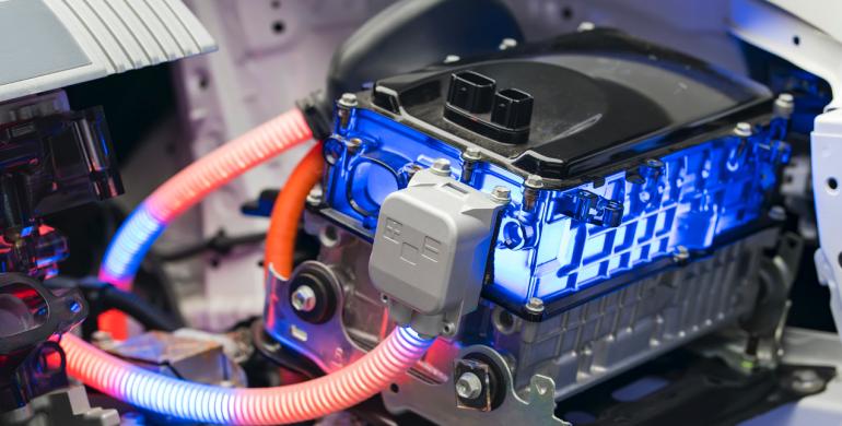 ¿Conoce los mitos sobre el mantenimiento de vehículos híbridos?