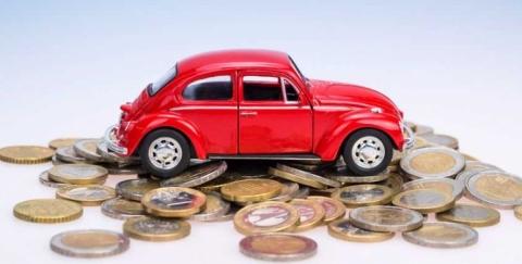 Preguntas y respuestas sobre el impuesto del carro