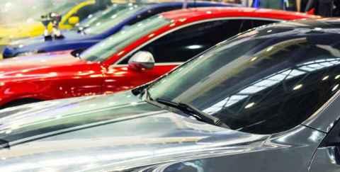 Carros usados de 10 millones que puedes comprar en Colombia