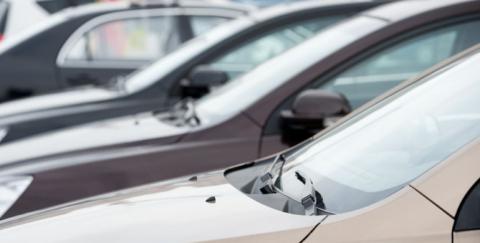 Carros entre 20 y 30 millones que puedes comprar en Colombia