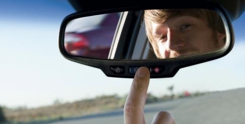 La tecnología salvó a 7.537 bogotanos de multa en el Día Sin Carro