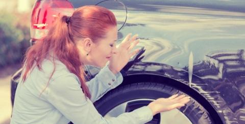 Cubrir imprevistos diarios es vital para ahorrar en seguro de vehículo