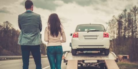 Conozca las mejores herramientas para elegir la mejor aseguradora de vehículos