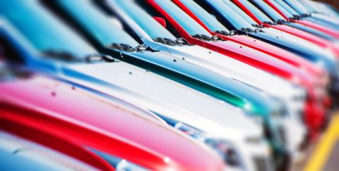 ¿Dónde, cuándo y cómo realizar la compra y venta de carros usados en Bogotá?