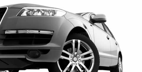 Conozca los factores que influyen en la compra de vehículos nuevos o usados.