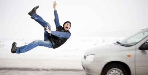 Conozca la importancia de contratar un seguro todo riesgo
