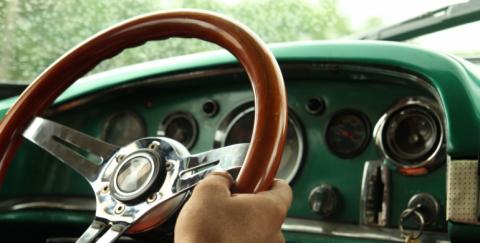 Cada seguro varía dependiendo de la antigüedad del vehículo