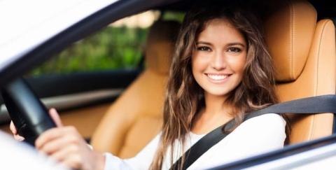 Tips para elegir el seguro de vehículo adecuado