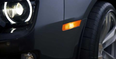 Consejos para una adecuada iluminación de su vehículo