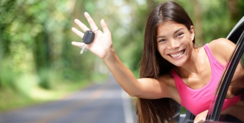 Consejos para invertir la prima en un buen vehículo