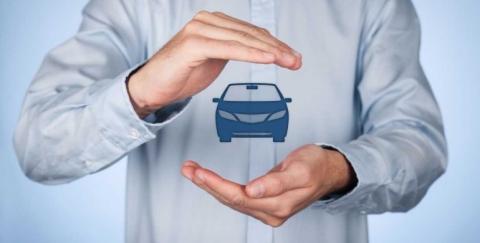 Comprar seguro para vehículo